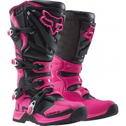 Bottes Fox Comp 5 Women