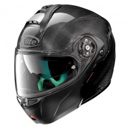 Casque X-Lite X1004 Ultra Carbon Dyad