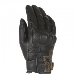 Gants Furygan Astral D3O Lady