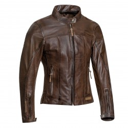 Blouson Ixon Crank Air Lady