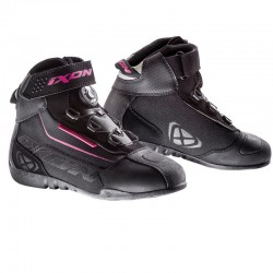Baskets Ixon Assault Evo Lady