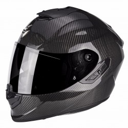 Casque Scorpion Exo 1400