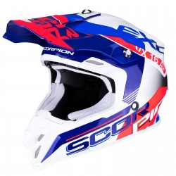 Casque Scorpion VX16 Arhus