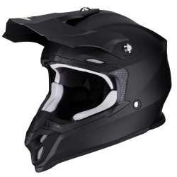 Casco Scorpion VX16