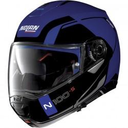 Casque Nolan N100 5 Consistency