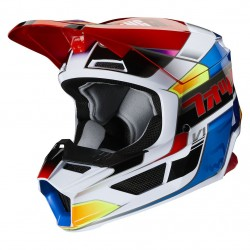 Casque Fox Youth V1 Yorr