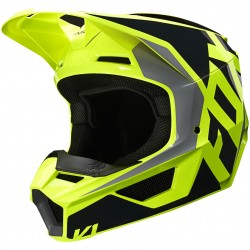 Casco Fox Youth V1 Prix