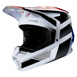 Casco Fox Youth V2 Hayl