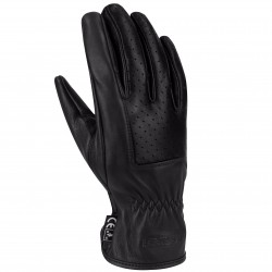 Guantes Bering Mexico Perfo