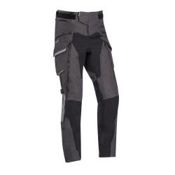 Pantalon Ixon Ragnar
