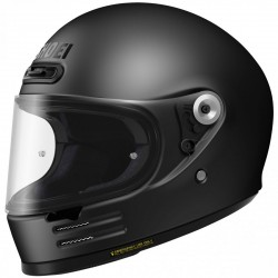 Casque Shoei Glamster