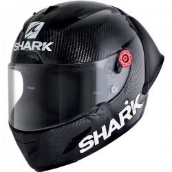 Casco Shark Race-R Pro GP FIM